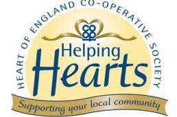 heart-of-england-co-operative-society-851303984