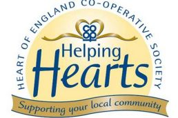 heart-of-england-co-operative-society-851303984
