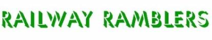 rr_name