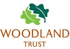 logo-woodland