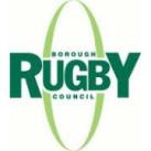 rugby-borough-council-squarelogo-1395959692639