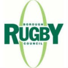 rugby-borough-council-squarelogo-1395959692639